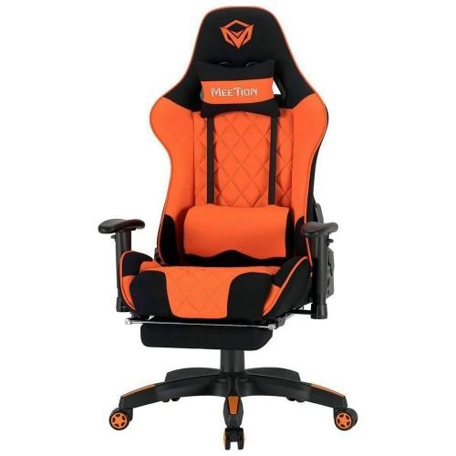 Кресло компьютерное игровое Meetion 25