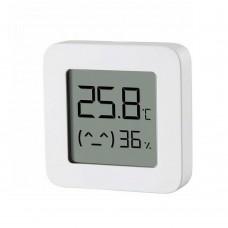 Датчик температуры и влажности Xiaomi Mi Temperature and Humidityr 2