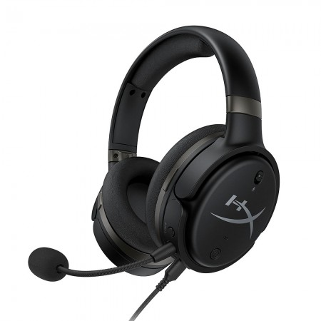 Наушники HyperX Cloud Orbit Gaming Headset