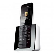 Радиотелефон Panasonic KX-PRS110UAW