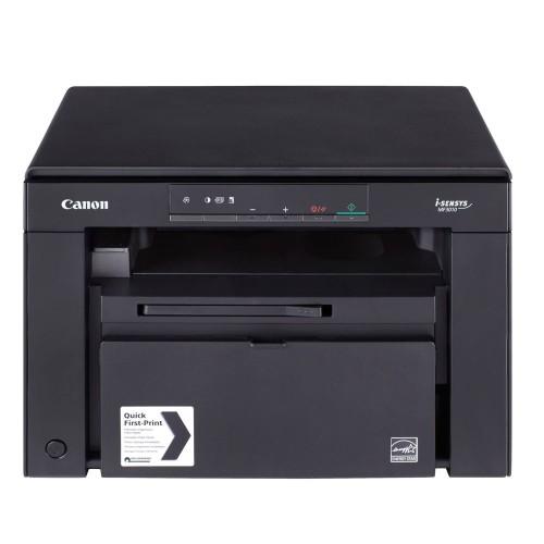 Принтер МФУ Canon i-SENSYS MF3010