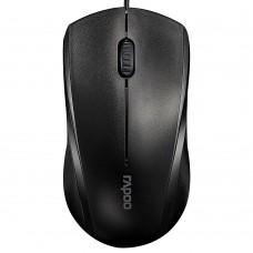 Мышь RAPOO N1200