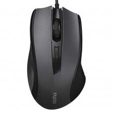 Мышь RAPOO N300