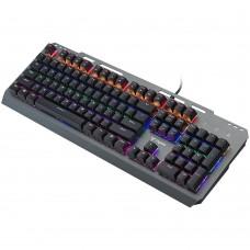 Клавиатура Rapoo GK500