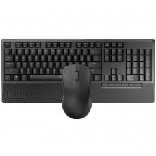 Клавиатура и мышь Rapoo X1960