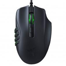Мышь Razer Naga X Trinity