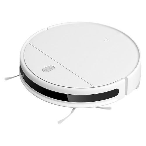 Робот пылесос Xiaomi Mijia G1