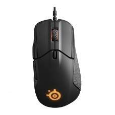Мышь Steelseries Rival 310