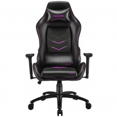 Кресло компьютерное игровое Tesoro Zone Alphaeon S3 F720 Pink