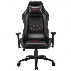 Кресло компьютерное игровое Tesoro Zone Alphaeon S3 F720 Red