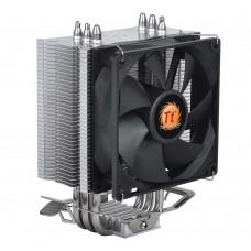 Кулер для процессора Thermaltake Contac 9