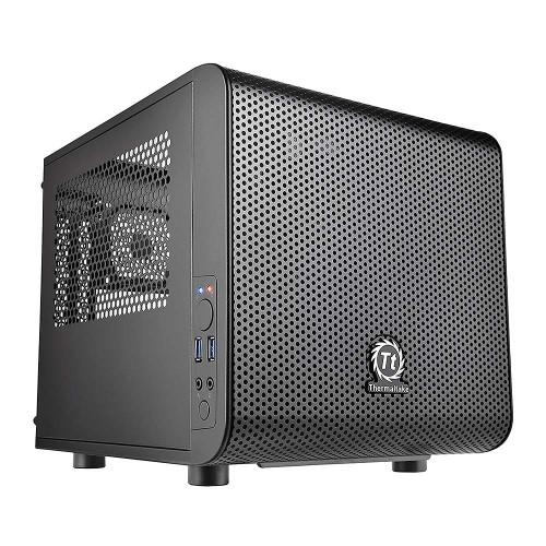 Компьютерный корпус Thermaltake Core V1