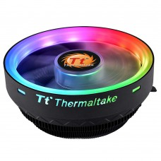 Кулер для процессора Thermaltake UX100 ARGB Lighiting