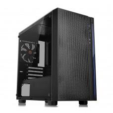 Компьютерный корпус Thermaltake Versa H18