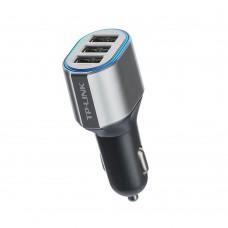 Автомобильное зарядное устройство TP-Link CP230 USB с 2 портами