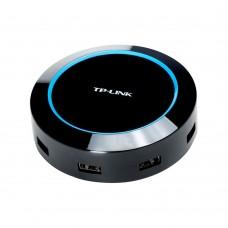 Зарядное устройство Tp-Link UP525 5 портов 25 Вт