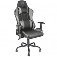 Кресло компьютерное игровое Trust GXT 707G
