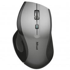 Мышь Trust MaxTrack Wireless
