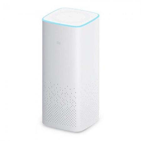 Умная колонка Mi AI Speaker