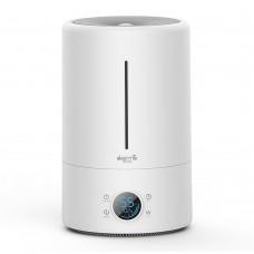 Увлажнитель воздуха Xiaomi Mi Deerma UV Ultrasonic Humidifier 5L