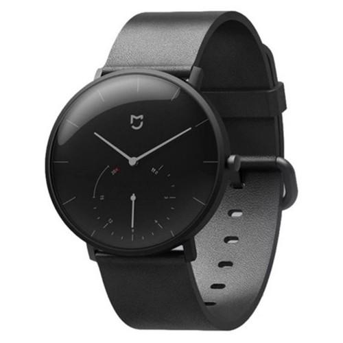 Часы Xiaomi Quartz Watch
