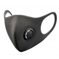 Защитная маска-респиратор Xiaomi Smartmi Light Breathing Mask
