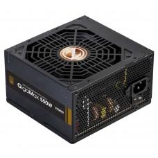 Блок питания Zalman GigaMax ZM550-GVII