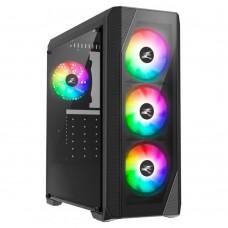 Компьютерный корпус Zalman N5 TF RGB