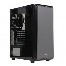 Компьютерный корпус Zalman S4