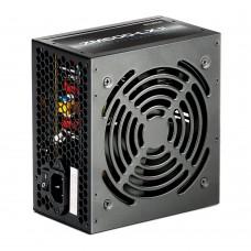 Блок питания Zalman ZM600-LXII Active PFC