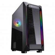 Компьютерный корпус COUGAR MX410-T
