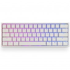 Клавиатура Ducky One 2 Mini RGB White