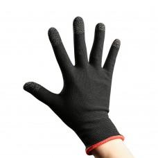 Игровые перчатки для мобильных игр