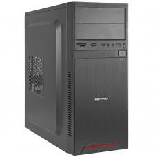 Компьютерный корпус Mypro MR3