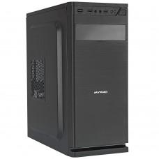 Компьютерный корпус Mypro M5