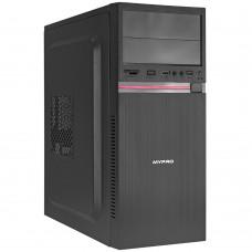 Компьютерный корпус Mypro MR4