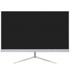 Моноблок MYPRO DF24 FHD LED 24″ Белый (H410) c Web камерой