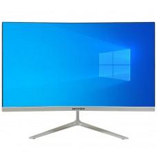 Моноблок MYPRO F24 LED FHD 24″ Белый (H310)