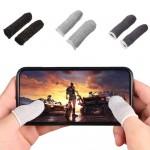 Игровые напальчники для смартфонов