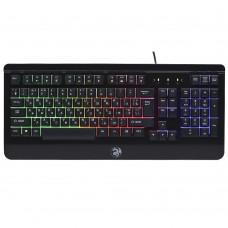 Клавиатура 2E KG320 USB Black