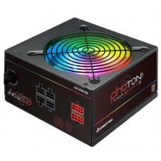Блок питания CHIEFTEC PHOTON CTG-750C-RGB 750W