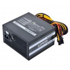 Блок питания CHIEFTEC SMART GPS-600A8 600W