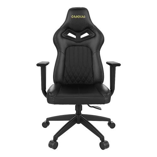 Кресло компьютерное игровое Gamdias Gaming Chair Achilles E3