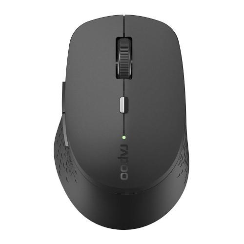 Мышь RAPOO M300 USB Mouse