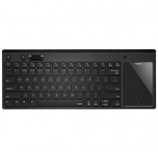 Клавиатура Rapoo K2800