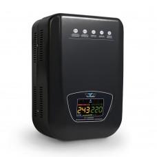 Стабилизатор напряжения TLR5000 5000 Вт