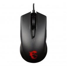 Мышь MSI Clutch GM40