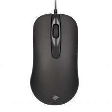 Мышь 2E MF1010 USB Black
