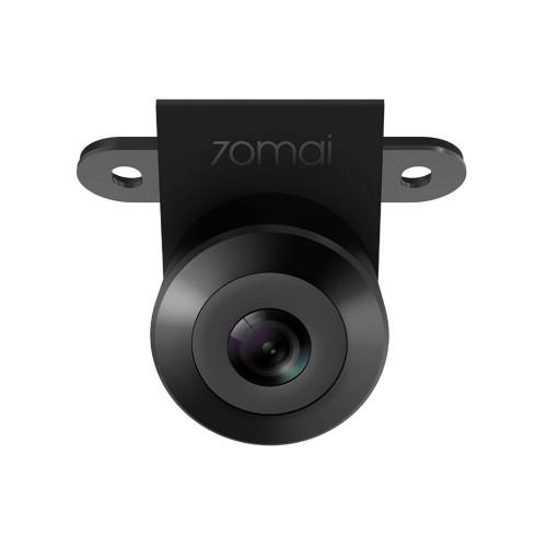 Автомобильная камера заднего хода Xiaomi 70mai HD Reverse Video Camera