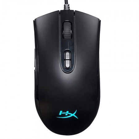 Мышь HyperX Pulsefire Core